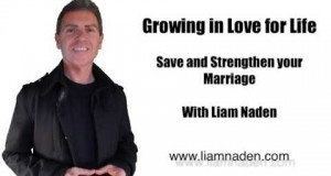 048-How-Your-Children-Can-Save-Your-Marriage