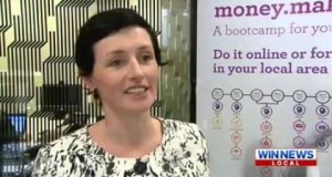 10thousandgirl-hold-a-Better-Money-Management-Workshop-in-Shepparton