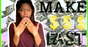 17-Ways-to-Make-Money-Fast-as-a-Teen