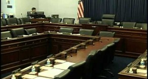 2015-Hearing-Why-Congress-Must-Balance-the-Budget-ID-103629