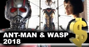 Ant-Man-Wasp-2018-aka-Ant-Man-2-Avengers-Infinity-War-BILLION-Budget-Beyond-The-Trailer