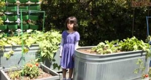Assemblymember-Bloom-Likes-Water-Saving-Tips-From-22-Kindergarteners