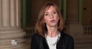 Averting-shutdown-budget-stopgap-sets-up-Congress-for-bigger-fight