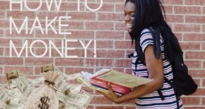 BACK-TO-SCHOOL-2015-How-To-Make-Money-Fast