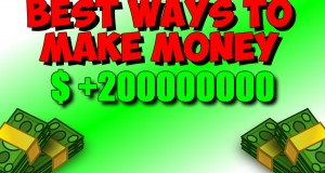 BEST-Ways-To-MAKE-MONEY-In-GTA-5-Online-1.28-BEST-FAST-GTA-V