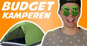 BUDGET-KAMPEREN-MONEYWISE-05