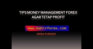 Belajar-Tips-Money-Management-Trading-Forex-Profit-Cara-Penggunaan-Lot-Size-Volume-Dalam-Trading