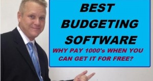 Best-Budgeting-Software-Free-of-Charge