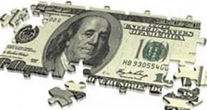 Best-Money-Management-Plan-For-Entrepreneurs