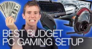 Best-PC-gaming-peripherals-to-buy-on-a-budget