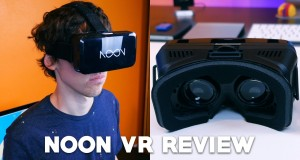 Best-Virtual-Reality-Headset-on-a-Budget-Noon-VR-Review