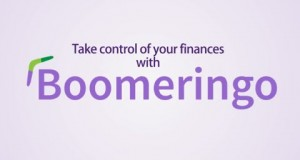 Boomeringo-Money-Management-Made-Easy