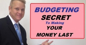 Budgeting-Secret-To-Making-Your-Money-Last