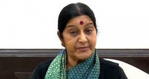 Can-BJP-save-Sushma-Swaraj-alone