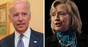 Can-Biden-save-the-Democratic-Party-from-Clinton