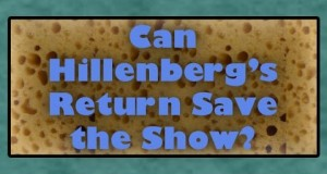 Can-Hillenburgs-Return-Save-the-Show-Square-Theory