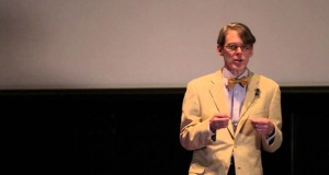 Can-Local-Home-Cooked-Food-Save-the-World-Jeffrey-Pilcher-TEDxUofT