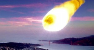 Can-Nukes-Save-Us-From-Asteroid-Armageddon