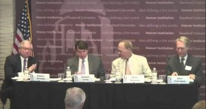 Can-We-Save-The-Nonproliferation-Regime