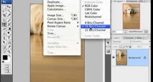 Cant-Save-JPEG-Photoshop-Killer-Tips