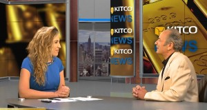 China-Cant-Save-Itself-Downside-Risk-For-Gold-Very-Low-Gerald-Celente-Kitco-News