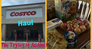 Costco-Haul-First-One-in-Over-A-Year-Lets-see-if-I-can-SAVE-some-MONEY