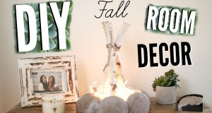 DIY-Fall-Room-Decor-Spice-Up-Your-Room-On-A-Budget-For-Fall
