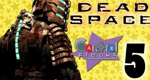 Dead-Space-Can-We-Save-the-Babies-of-Our-Future-PART-5-Control-Freaks