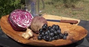 Divisez-votre-budget-alimentaire-par-deux-www.regenere.org_