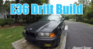 E36-Budget-Drift-Build