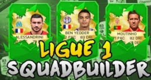 FIFA-16-Ligue-1-10-15K-Budget-Squad-FIFA-16-Good-CHEAP-Team