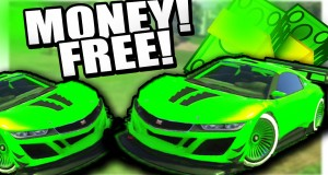 FREE-MONEY-ON-GTA-5-FREE-MILLIONS-ONLINE-GTA-5-Modded-Account-Giveaway-Free-Money
