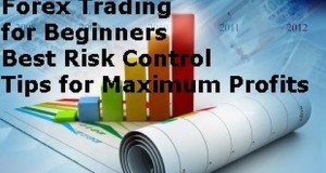 Forex-Trading-for-Dummies-Getting-Started-Profit-Risk-Control-Tips