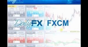 Formation-trading-Apprendre-les-bases-du-Money-Management-sur-le-Forex-et-en-Bourse