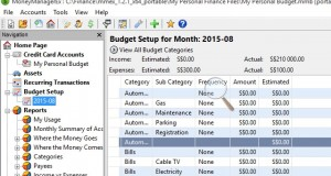 Free-Budgeting-Software-for-Your-Budgeting-Needs