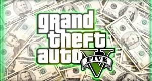 GTA-5-Easy-Money-52000-GTA-5-How-to-make-money-Fast-Online-GTA-5-Online-Gameplay
