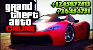 GTA-5-ILL-GOTTEN-GAINS-PART-2-HOW-TO-MAKE-MONEY-FAST-GTA-5-ONLINE
