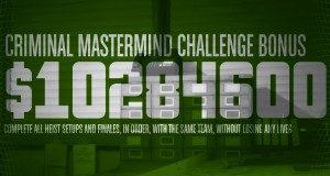 GTA-5-MAKING-MONEY-FAST-CRIMINAL-MASTERMIND-CHALLENGE-IN-GTA-5-ONLINE