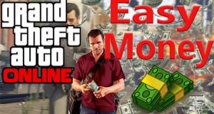 GTA-5-Money-Glitch-Fast-GTA-5-Money-Glitch-1.281.26-Unlimited-Money-HD