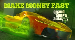 GTA-5-ONLINE-EasyFast-Money-Mission-75000-Fun-Guide