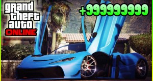 GTA-5-Online-Best-Ways-To-Make-Money-Fast-Easy-In-GTA-Online-GTA-5-Money-Tricks
