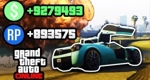 GTA-5-Online-How-To-Make-Money-FAST-INSANE-Make-Money-Fast-Easy-Guide-GTA-5-Online-Tips