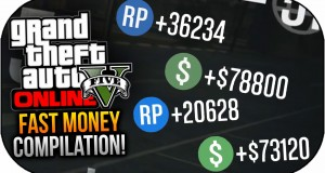 GTA-5-Online-How-To-Make-Money-Fast-ULTIMATE-Get-Money-Fast-Easy-Guide-GTA-5-Online