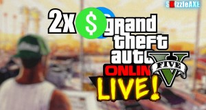 GTA-5-Online-LIVE-Double-Money-RP-Make-Money-FAST-GTA-5-EASY-Money-Making-Guide-PS4-Gameplay
