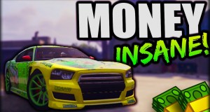 GTA-5-Online-MILLIONS-MAKE-MONEY-FAST-ONLINE-ALL-GEN-BEST-Way-To-Make-Money-In-GTA-5-Online