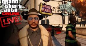 GTA-5-Online-Making-Money-Fast-Open-Lobby-AWESOMENESS