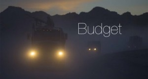 General-Dempsey-Reflects-The-Budget