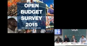 Global-budget-transparency-and-accountability