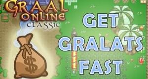 GraalOnline-Classic-how-to-get-moneygralats-fast