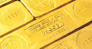 Greece-Cant-Save-Gold-Blame-Deflation-ETF-Securities-McGlone